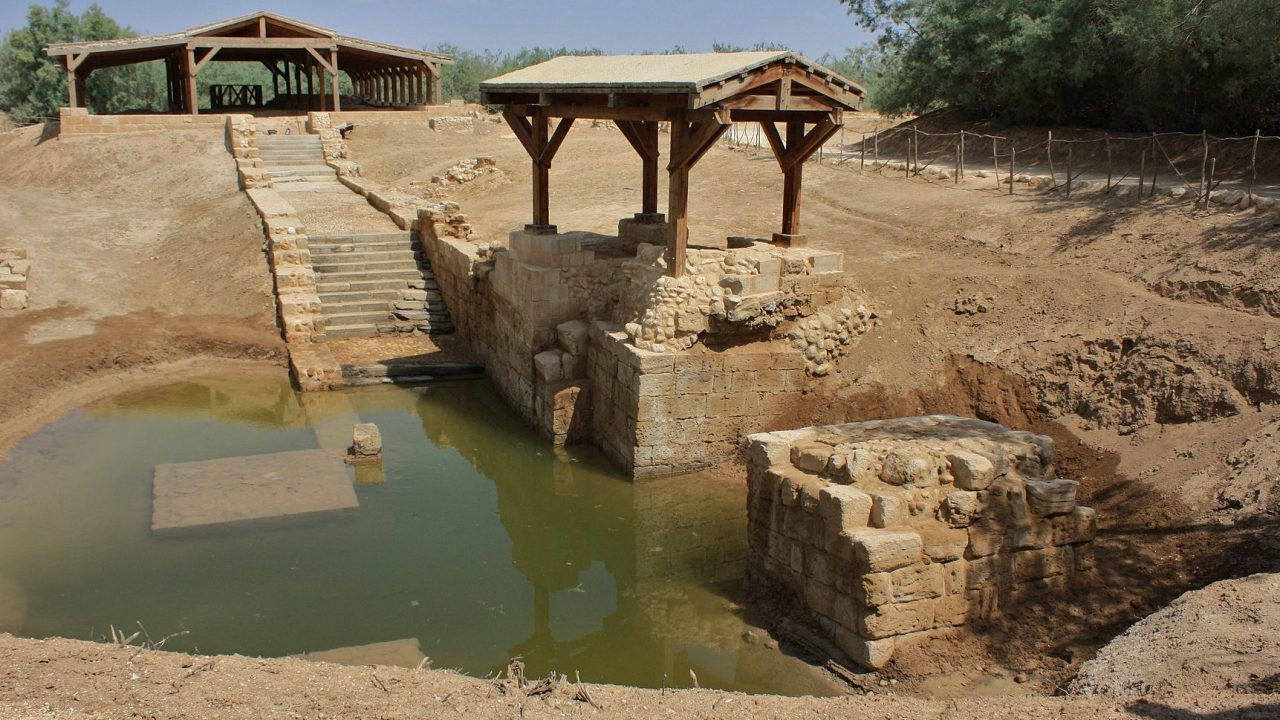 1723px-Jesus_baptism_site_River_Jordan.-e1629994982903-1280x720.jpg