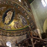 Egypt to Renovate Shrines in Major Boost to Religious Tourism