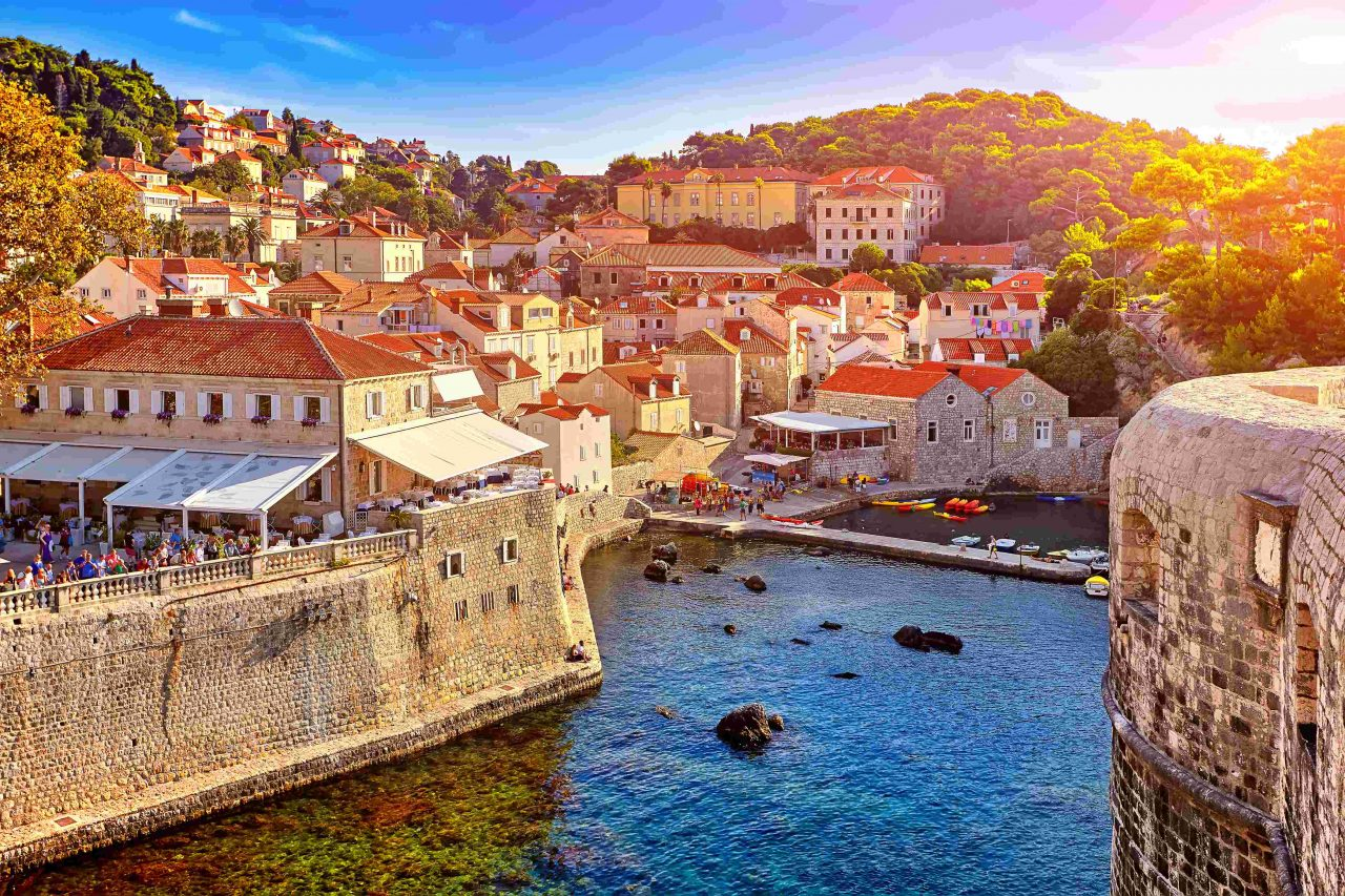 Croatia-landscape-1280x853.jpg