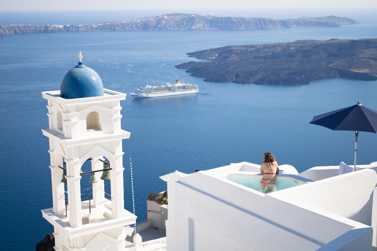 Mykonos-Greece.jpg