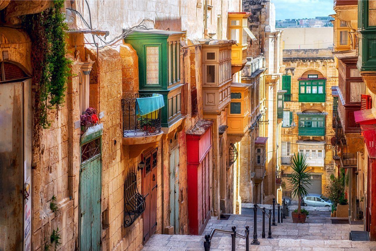 Valletta-colorful-Malta-1280x856.jpg