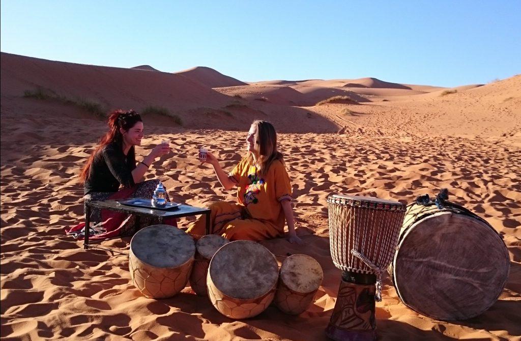 sahara_tours-3-scaled-1024x670-1.jpg