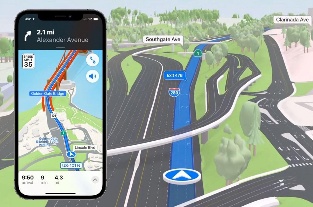 20210608054804_Apple_Maps_new.jpg