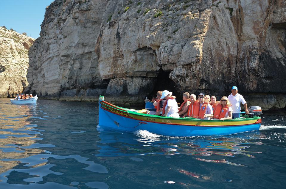 Blue-Grotto-Boat-Cruise2_Image-Courtesy-Mario-Galea_©-www.ViewingMalta.com_.jpg