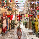 19 Countries added to Malta's Quarantine-free Travel List