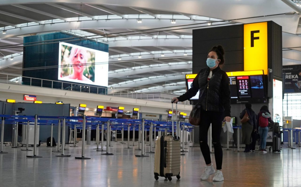 airport-travel-covid-1280x795.jpg