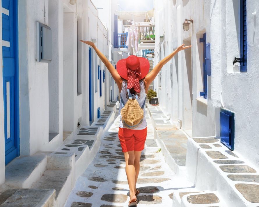 greece-tourism-2021.jpg