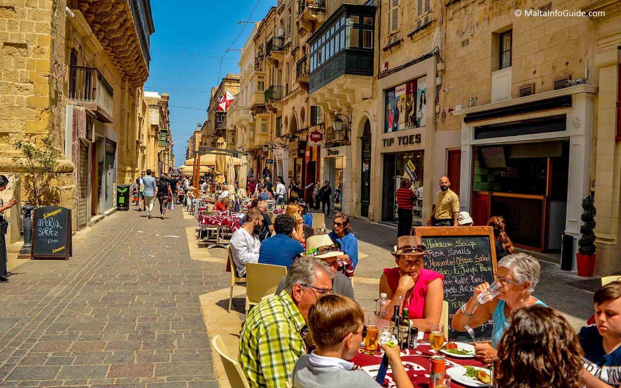 merchant-street-restaurants-valletta-1280x800.jpg