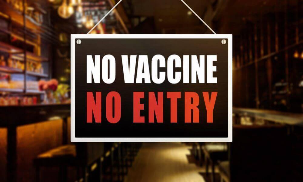no-vaccine-no-entry.jpg