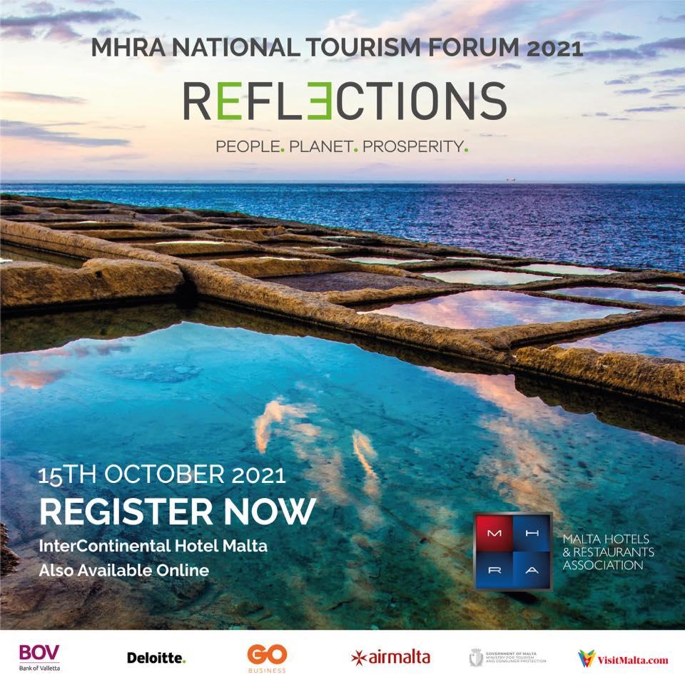 MHRA-NTF2021_FB.jpg